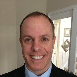 Gregory Poole linkedin profile