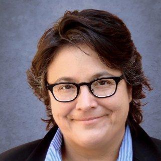 Susan Rodriguez linkedin profile
