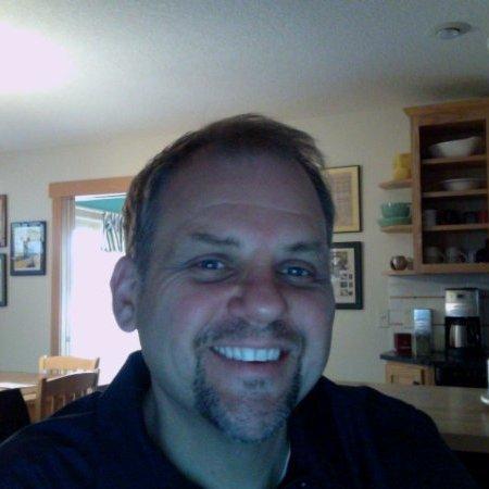Joseph Allen linkedin profile