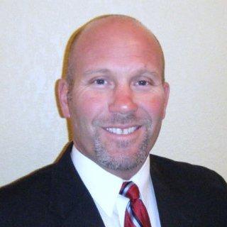 Scott J Barber linkedin profile