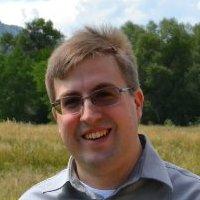 Jason Hendrickson linkedin profile