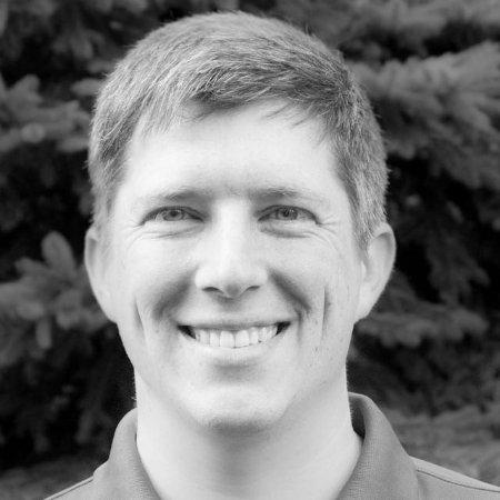 Craig Glick Miller linkedin profile