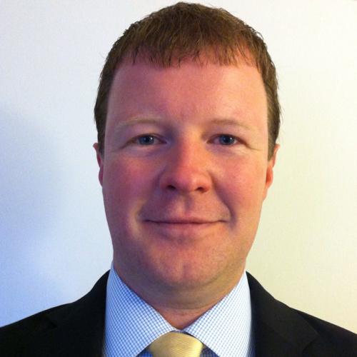 Benjamin N Cleaver, MBA, MSA linkedin profile