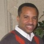 William K Foster linkedin profile