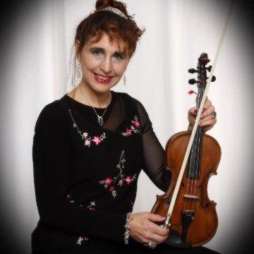 Katherine L Boudreaux linkedin profile