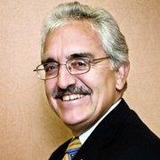 Leonard R. Sanchez linkedin profile