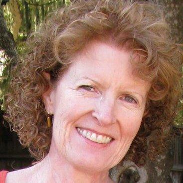 Linda Joan Smith linkedin profile