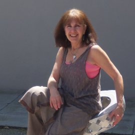 Beverly J Stewart linkedin profile