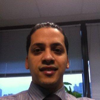 Martinez Pedro linkedin profile