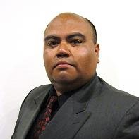 Raymond P. Rodriguez linkedin profile