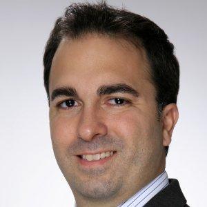 Attorney Rene Garcia linkedin profile