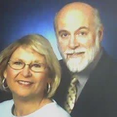 Dr. John Boyd linkedin profile