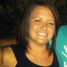 Rebecca A Page linkedin profile