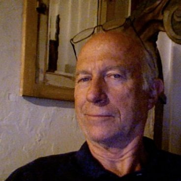 Howard M Frederick linkedin profile