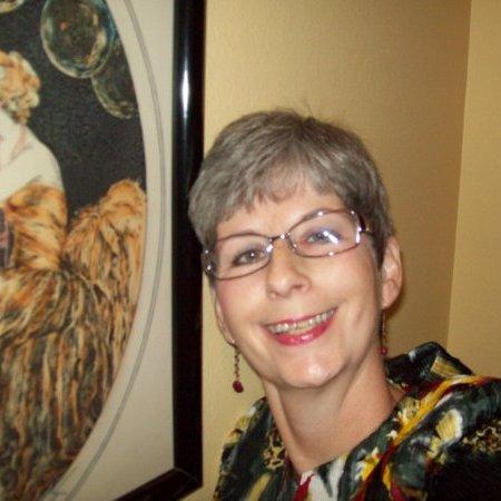 Cindy Page linkedin profile