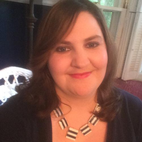 Catherine Kelly Smith linkedin profile