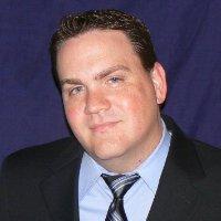 Chris A Davis linkedin profile