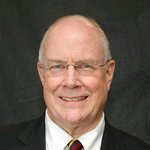 William D. (Bill) Bryant linkedin profile