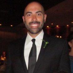 Francisco Del Castillo linkedin profile