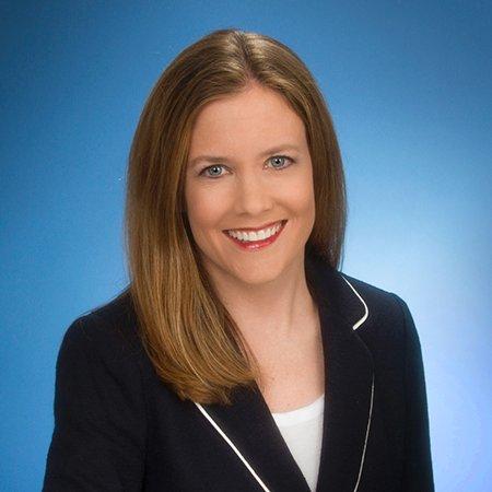 Allison Broker Cleveland linkedin profile