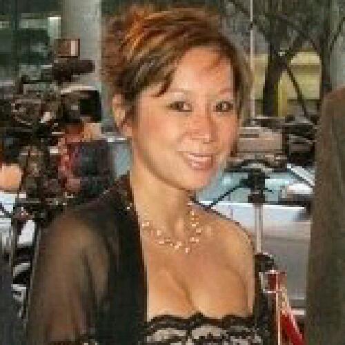 Huong (Barbara) Nguyen linkedin profile
