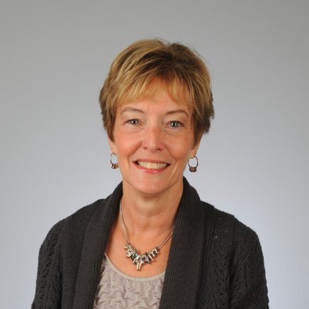 Kay Martin linkedin profile