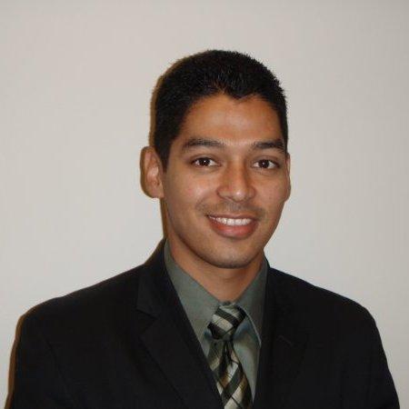 Arturo Rodriguez Herrera linkedin profile