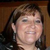 Annette M Hansen linkedin profile