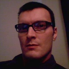 Chad Bailey linkedin profile