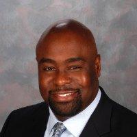 Eric Jackson linkedin profile