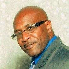 William H Bell Jr linkedin profile