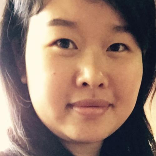 Yan (Annie) Wang linkedin profile
