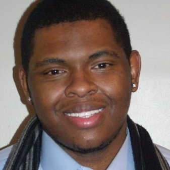 B. James Griffin Jr., MBA linkedin profile