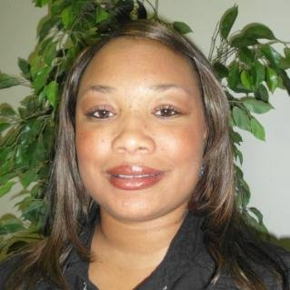 Ericka Davis linkedin profile