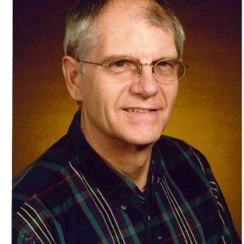 Randy Lancaster linkedin profile
