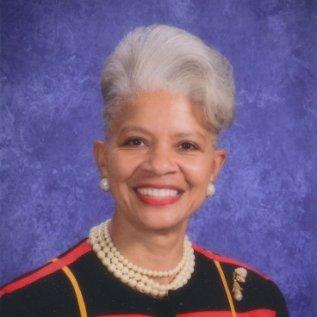 Gwendolyn Wilson Dean linkedin profile