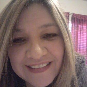 Anita Hernandez linkedin profile