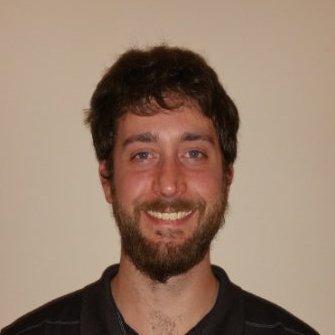 Brandon Morin linkedin profile