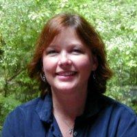 Carey Ellen Smith linkedin profile