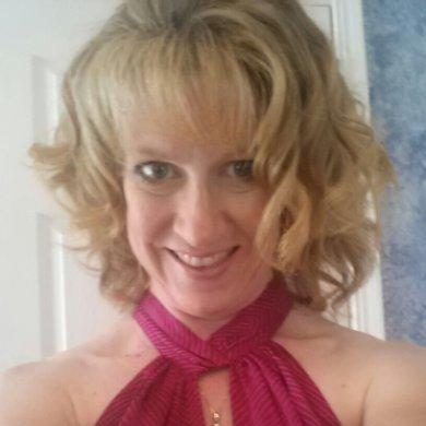 laura horner linkedin profile