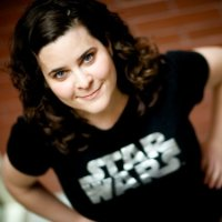 Amy Beth Christenson Smith linkedin profile