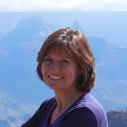 Patricia Flynn linkedin profile