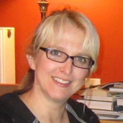 Karen Marie Brooks linkedin profile