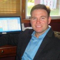Eric J. Carlson linkedin profile