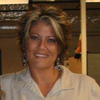Tammie Lynne Wright linkedin profile