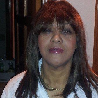 Betty Miller Evans linkedin profile