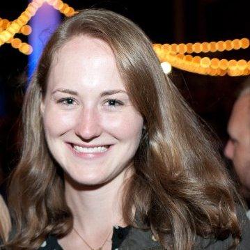 Annette Devereaux linkedin profile