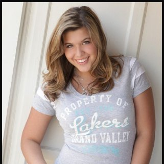Sabrina Marie Stewart linkedin profile