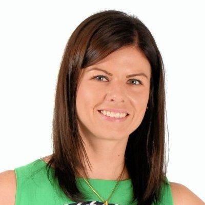 Jennifer Page linkedin profile