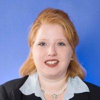 Jill Wright linkedin profile